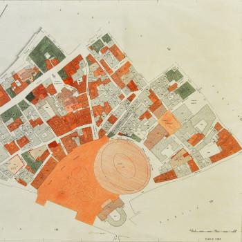 Mappe Vincoli